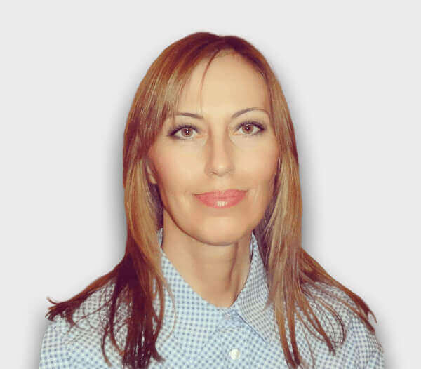 Huszár Mónika